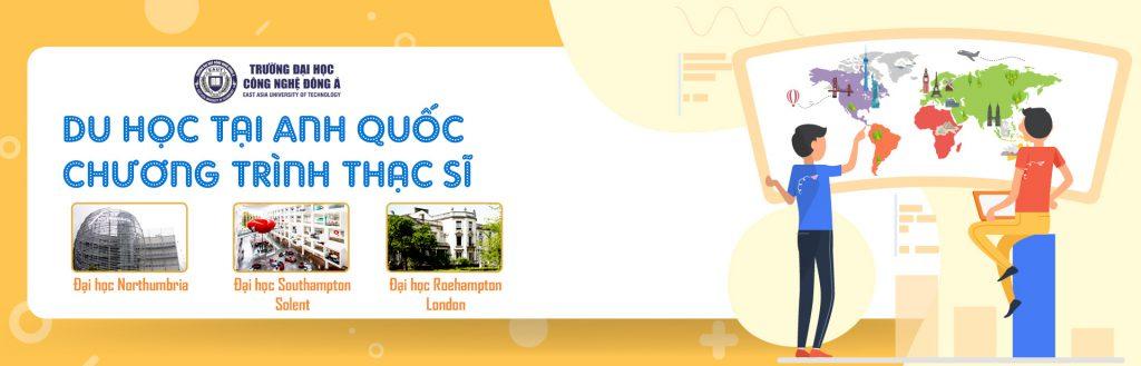 banner du hoc 1