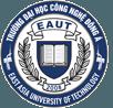 Du học Trường ĐH công nghệ Đông Á