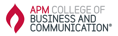 Đại học APM College of Business and Communication