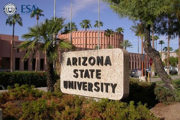 Đại học Arizona State
