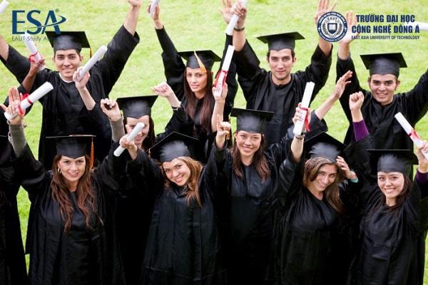 Học thạc sĩ Online bằng có giá trị không