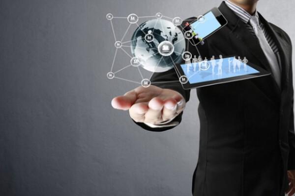 Ngành hệ thống thông tin học có khó không?
