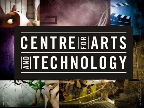 Du học Canada trường Centre for Arts and Technology