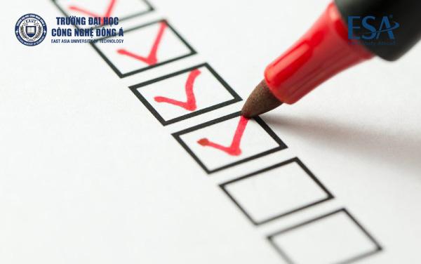 Xin visa du học Canada cần những giấy tờ gì?