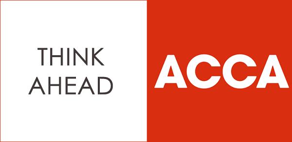Chứng chỉ ACCA của Anh là gì?